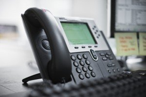 Best VOIP Systems for Small Businesses 12
