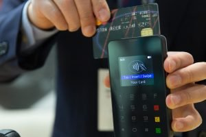 mobile payments for small businesses
