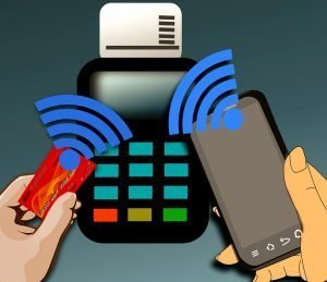 card payment systems