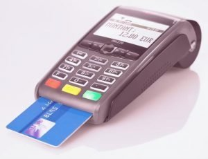Top 5 Card Machine Manufacturers for Small Businesses 17