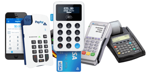 Pdq card machines for small businesses card machine prices collection of business card machines reheart Image collections