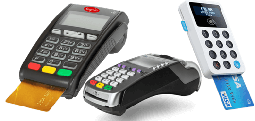 Best pdq machines for small businesses card machine prices july 2018 your business can start accepting card payments within days colourmoves