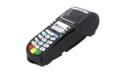 Top 5 Card Machine Manufacturers for Small Businesses 4