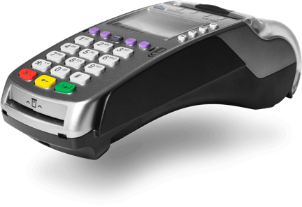 Top 5 Card Machine Manufacturers for Small Businesses 2