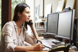 What you need to consider when picking your VOIP Provider 1