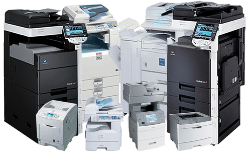 PhotoCopier For Businesses - Get A Free Quote Today! 2