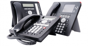 Top 20+ Phone System Providers 27