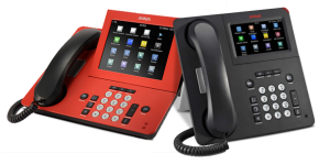 Top 20+ Phone System Providers 29