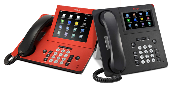 Best office telephone systems for small businesses 4