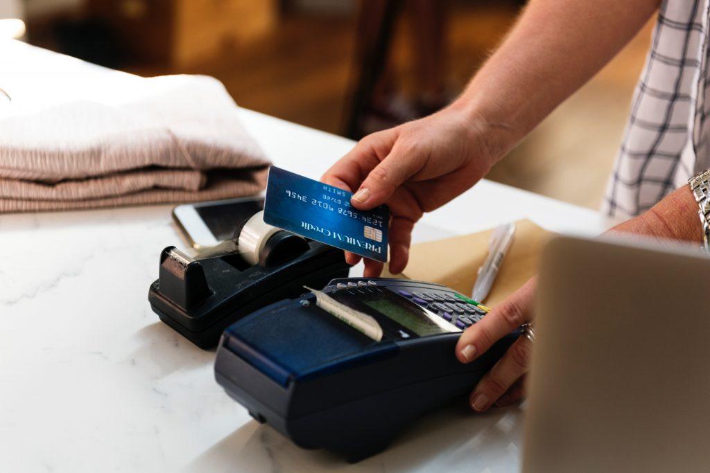 Merchant Accounts 7