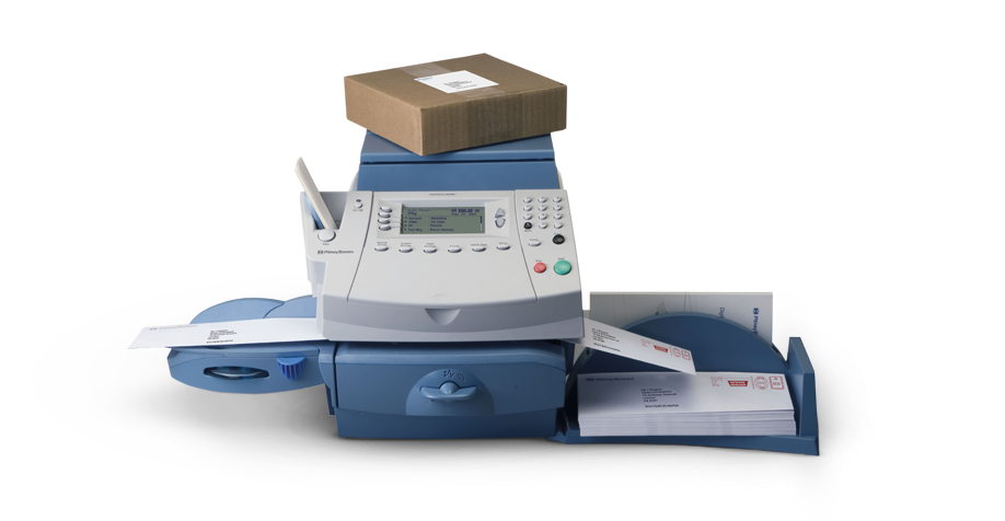 Franking Machines - Get A Free Quote Today! 2