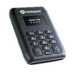 Top 8 Mobile Card  Reader Machines- Accept Payment on Your Phone. 2