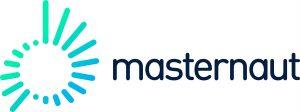 Masternaut Vehicle Tracking Review 1