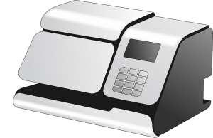 Save Money On Postage With A Franking Machine 1