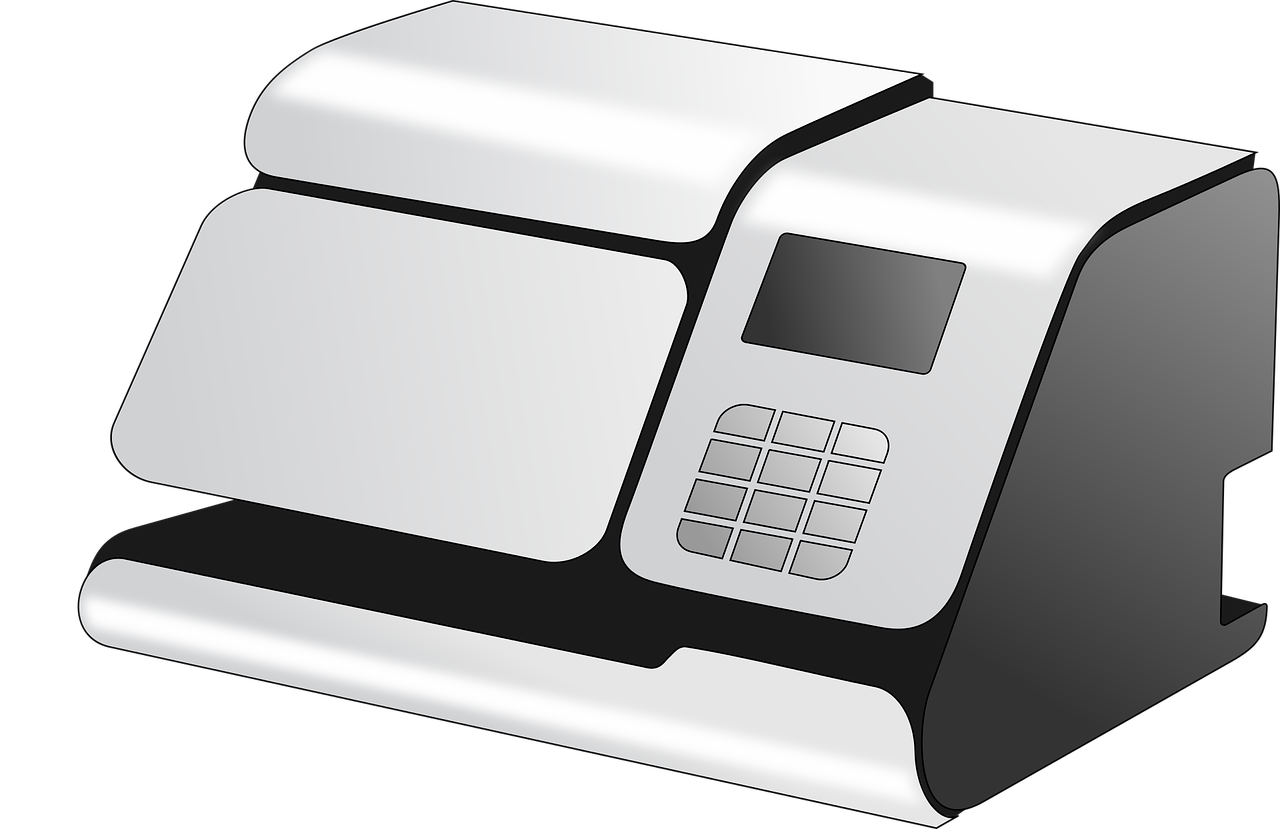 Top 5 Franking Machine Providers 3