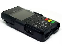 Ingenico Payment Terminals 9
