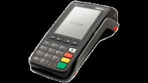 Ingenico Payment Terminals 7