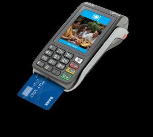 Ingenico Payment Terminals 6