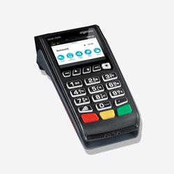 Ingenico Payment Terminals 2