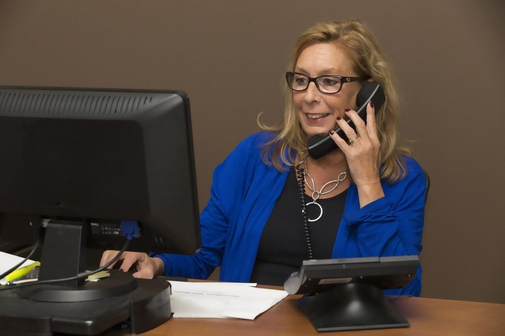 Best office telephone systems for small businesses 1