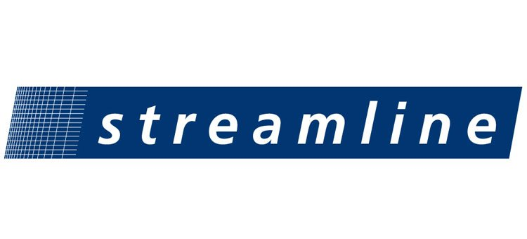 Streamline Merchant Services Review 1