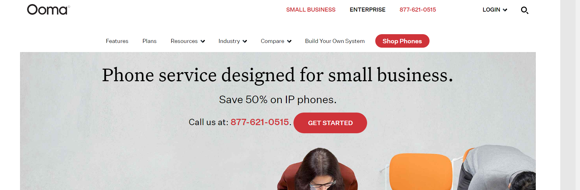 Best VOIP Systems for Small Businesses 15