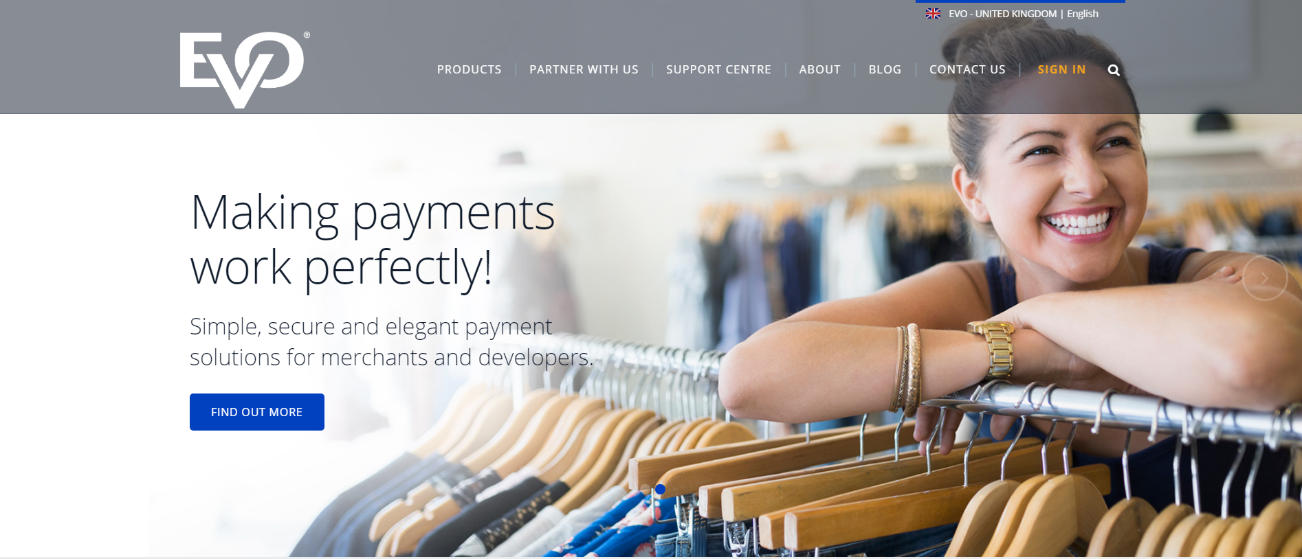 Card Machine Providers For Small Businesses 22