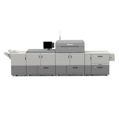 High Volume Printer Photocopier Machines 2